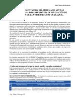 Programa de Ayudas Económicas (1)