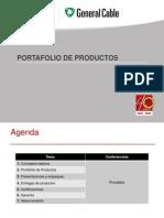 procables.pdf