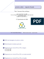 EN2703_2015.3Q_-_Aula08_Redes_primeira_ordem_forcado.pdf