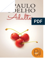 254839393-Paulo-Coelho-Adulter.pdf