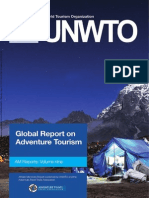 Global Report on Adventure Tourism 2014-(UNWTO)