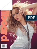 Billboard Magazine - 15 March 2014.pdf