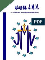 Loucuras JMV