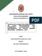 Proyecto II (2)