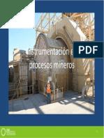 Instrumentacion_BSGrupo_FINAL1