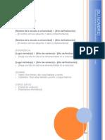 Curriculum-Vitae-Moderno.doc