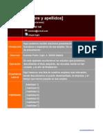 Curriculum-Vitae-Word.doc