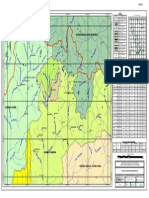 Mapa de Cuencas