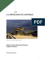LaMitologiaEnAsturias