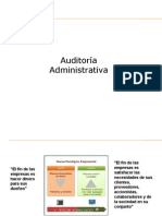 AUD ADM  SEMANA1 y 2