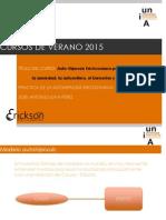 2015 Practica de La Autohipnosis (1)
