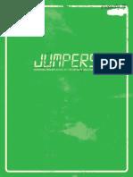 Jumpers 2012 Edition v2.0.1
