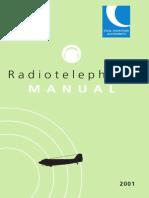 RADIO TELEPHONY.pdf