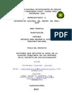 TRABAJO DE INVESTIGACION CUSCO (1).docx