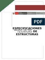 Esp. Estructuras (Alameda) Actualizado Estructuras Metálicas
