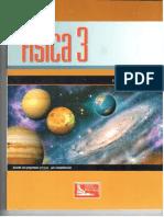 Páginas de Física 3 de Héctor Pérez M