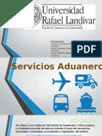 Aduanas.pptx