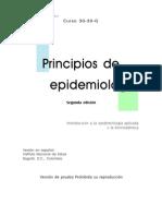 Uni 1 Epidemiología - INS