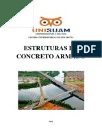 Estruturas_concreto_armado