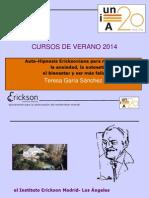 01 2015 Unia20 Teresa (1)