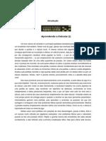 AprendendoaCalcular(l).pdf