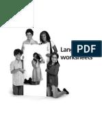 WORKSHEETS5 reinforcement.pdf