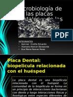 microbiologiadelaplacaycariesdental-130701190720-phpapp01