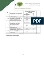 criterios_avaliacao_tarefa2