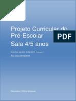 PC sala A 2015-2016