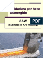 Ppt Saw Arco Sumergido