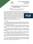 Artigo 341 pg 67-78.pdf