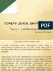 Unidade 3_Contabilidade Empresarial.pptx