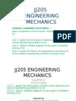 C4 Structures