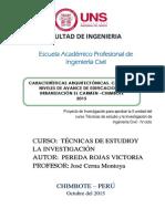 mi 20 porfavor.pdf