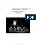 hamlet analysis.pdf
