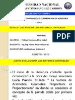ESTADO DEL ARTE DE LOS SISTEMAS CONTABLES.pdf