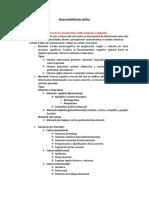 Neurorehabilitación adultos (Reparado)