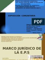 Exposición comunidad 2015.pptx