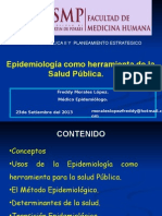 Epidemiologia y Salud Publica Fredy Morales 23set13 (1)