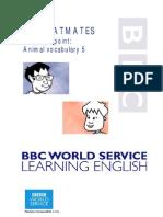 Fm Languagepoint 090127