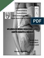 drogasyradiaciones-110625141712-phpapp02