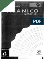 B2 Abanico - Libro Del Alumno