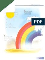 libro educadora_parte3
