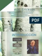 Milton Erickson [Autoguardado]