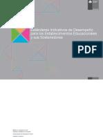Estandares_Indicativos_de_Desempeno.doc