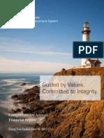 2015CAFR.pdf