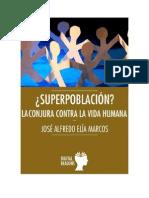 ¿Superpoblacion-Laconjuracontralavidahumana.pdf