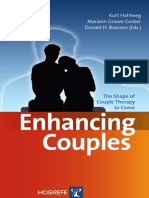 Therapy Enhancing Couples