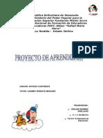 Proyecto de Aprendizaje Yeli III semestre.doc
