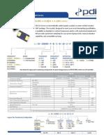 Data Sheet C6